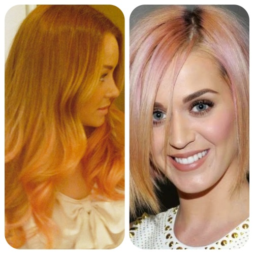 Lauren Conrad_Katy Perry
