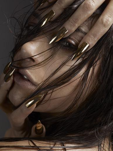 Holly-hannah nail designs