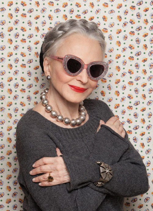 Karen-Walker-Eyewear-x-Advanced-Style-4