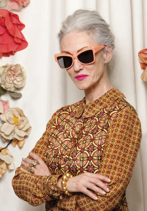 Karen-Walker-Eyewear-x-Advanced-Style-7