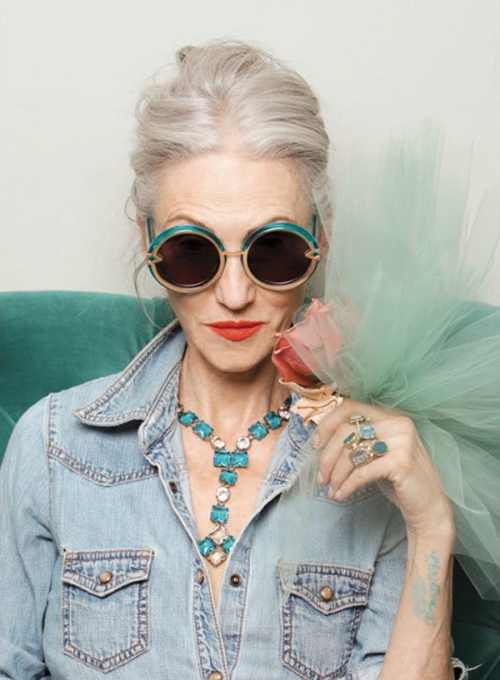 Karen-Walker-Eyewear-x-Advanced-Style-8