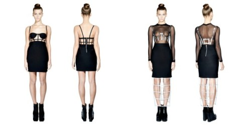 chromat-AW13-lookbook_Page_03-600x300