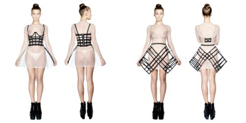 chromat-AW13-lookbook_Page_04-600x300