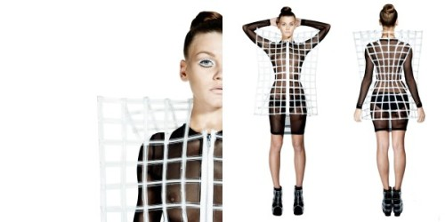 chromat-AW13-lookbook_Page_06-600x300