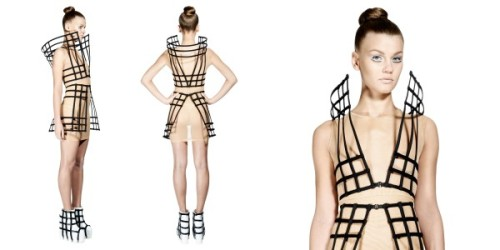 chromat-AW13-lookbook_Page_07-600x300