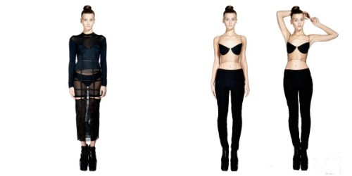 chromat-AW13-lookbook_Page_08-600x300