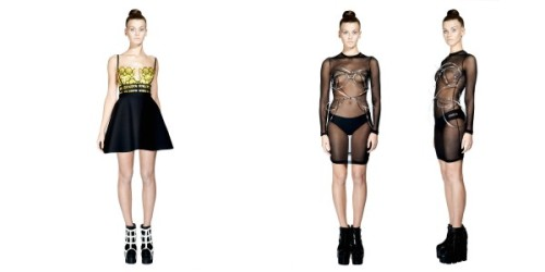 chromat-AW13-lookbook_Page_12-600x300